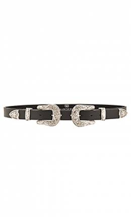 Пояс baby bri bri - B-low The Belt BT 0415 03