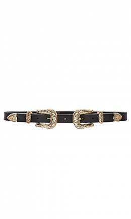 Пояс baby bri bri hip - B-low The Belt BT 0415 03