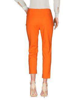 Повседневные брюки Blue les Copains 36947071VD