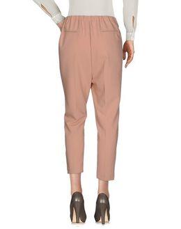 Повседневные брюки Berna 13010169BA