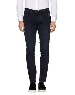 Повседневные брюки Berna 13016731JM