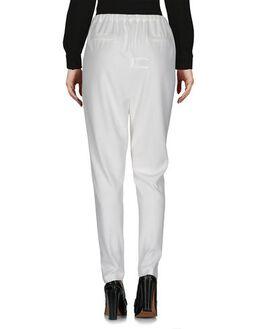 Повседневные брюки Berna 13025163IG