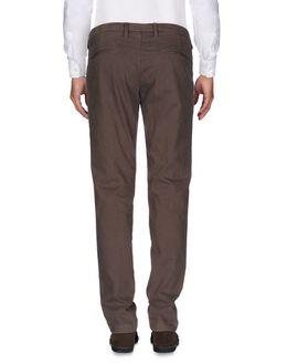 Повседневные брюки Entre Amis 13053943PT