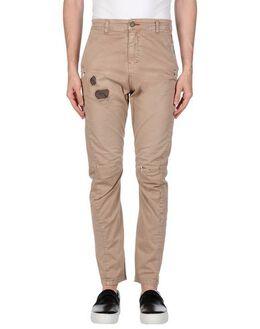 Повседневные брюки Berna 13044252VK