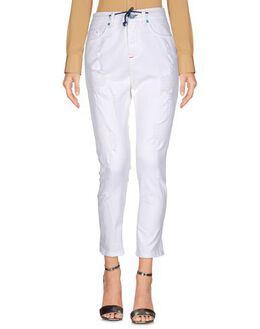 Повседневные брюки Berna 13097469WJ