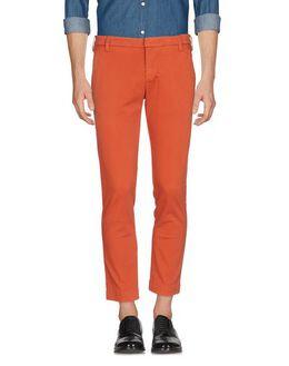 Повседневные брюки Entre Amis 13125941IN
