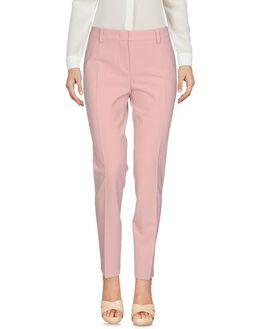 Повседневные брюки Blue les Copains 36996625AN