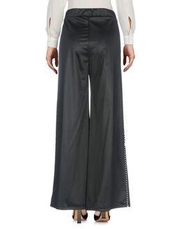 Повседневные брюки Berna 13172714QE