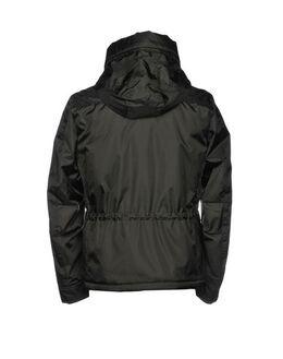 Куртка Blauer 41812387QT