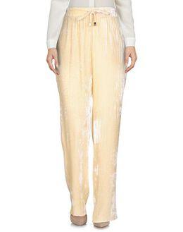 Повседневные брюки Versace Jeans 13208063IN