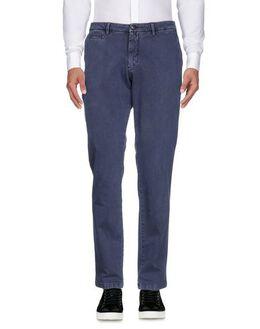 Повседневные брюки Briglia 1949 13204339GR