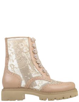 Ботинки Nando Muzi 91845