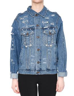 Куртка Forte Dei Marmi Couture 91047