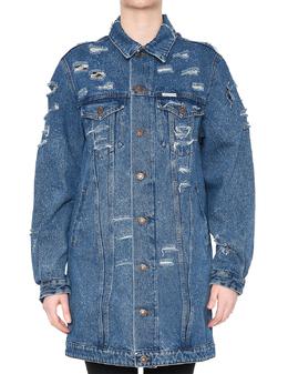 Куртка Forte Dei Marmi Couture 91046