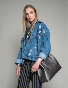 Куртка Forte Dei Marmi Couture 91045