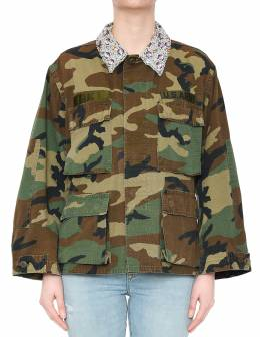 Куртка Forte Dei Marmi Couture 91043