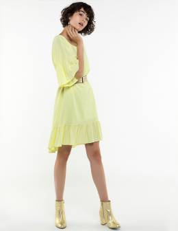 Платье Patrizia Pepe 92365