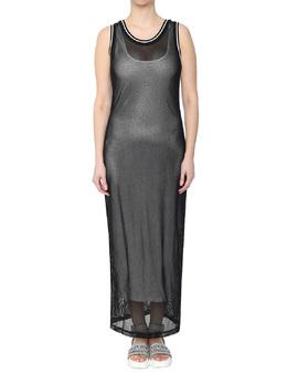 Платье Liu Jo 90962