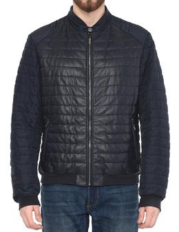 Куртка Moreschi 92696