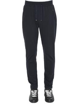Спортивные брюки Lagerfeld 91000