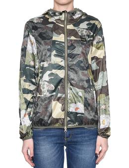 Куртка Blauer 88842