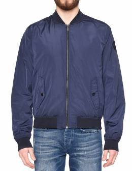 Ветровка Trussardi Jeans 90360