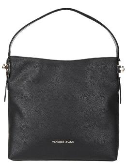 Сумка Versace Jeans 90769