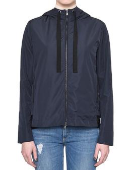 Куртка Emporio Armani 89269