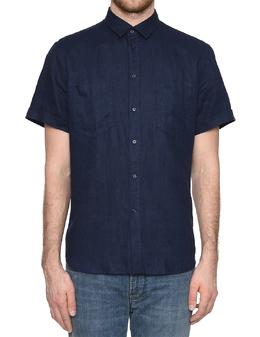 Рубашка Trussardi Jeans 89188