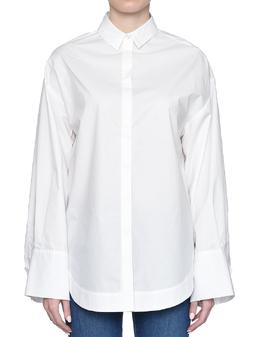 Рубашка Ballantyne 88802
