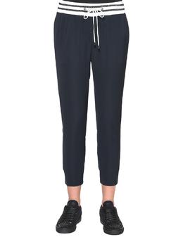 Спортивные брюки Peserico 88491