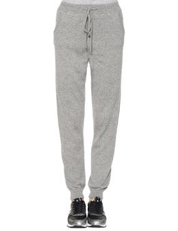 Спортивные брюки Ballantyne 86868