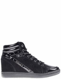 Сникерсы Versace Jeans 87132