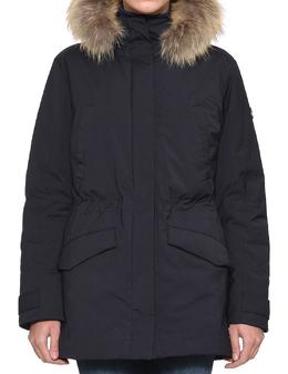 Куртка Bogner 88440