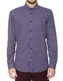 Рубашка Harmont & Blaine 86890