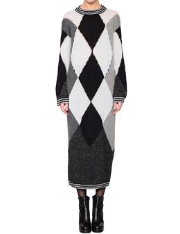 Платье Ballantyne 86875