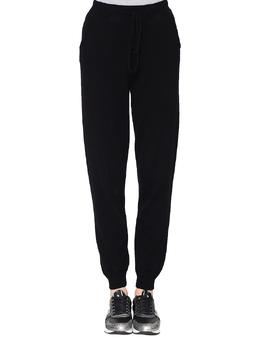 Спортивные брюки Ballantyne 86870