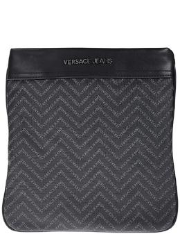 Сумка Versace Jeans 87251