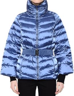 Куртка Trussardi Jeans 86911