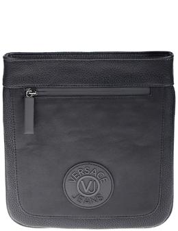 Сумка Versace Jeans 87249