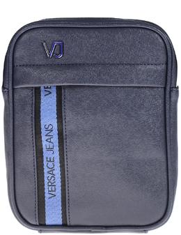 Сумка Versace Jeans 87206