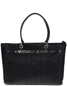 Сумка Versace Jeans 87247