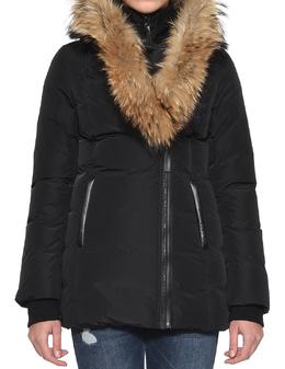 Куртка Mackage 88413