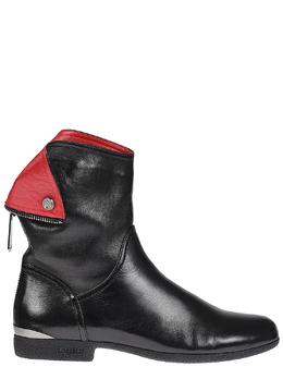 Ботинки Loriblu 88238