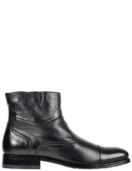 Ботинки Roberto Rossi 86807