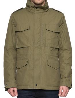 Куртка Closed 88426