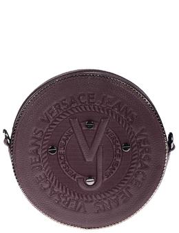 Сумка Versace Jeans 87212