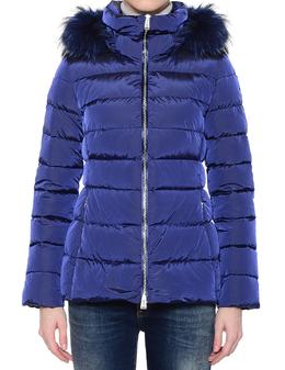 Куртка Add 87030