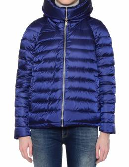 Куртка Add 87033