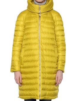 Куртка Add 87032